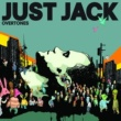 Just Jack Overtones [International Version]