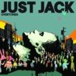 Just Jack Overtones