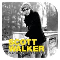 スコット・ウォーカー すべてが...