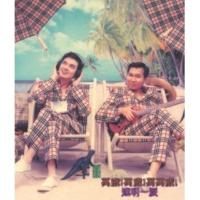 Tat Ming Pair Me Ri Yi Jin Guo [Album Version]