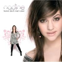 Nadine Nur hier