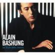 Alain Bashung 50 Plus Belles Chansons