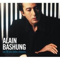 Alain Bashung/Rachid Taha Ode A La Vie [Remix]