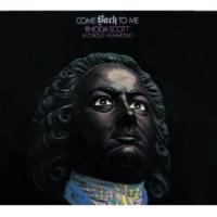 Rhoda Scott Sonate Au Clair De Lune / Espoir
