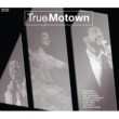 Various Artists VA/TRUE MOTOWN