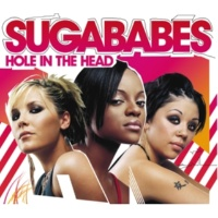 Sugababes Hole In The Head [Full Intention Vocal Mix]