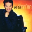 Andreas Winkler Canzone D'Amore