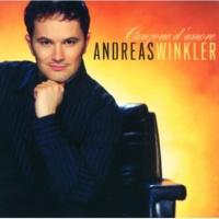 Andreas Winkler Leis Wie Der Wind