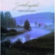 Bjorn J:son Lindh Svensk rapsodi [2007 mastering]