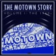 Marvin Gaye/Tammi Terrell Ain't No Mountain High Enough [The Motown Story: The 60s Version]