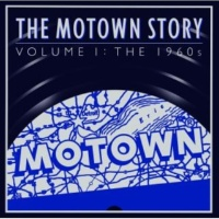 Gladys Knight & The Pips I Heard It Through The Grapevine [The Motown Story: The 60s Version]
