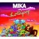MIKA ロリポップ(フレッドミックス) [International Version]