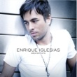 Enrique Iglesias Bailamos [Wild Wild West/Soundtrack Version]