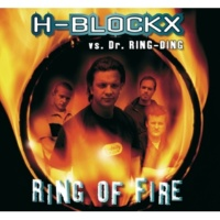 Dr. Ring-Ding Ring Of Fire(Video Version)