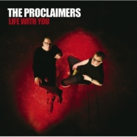 The Proclaimers Should Have Been Loved [Live at Glasgow's Hogmanay 2003]