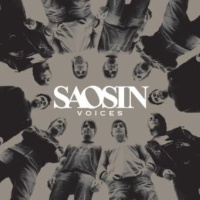 Saosin New Angel