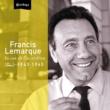 Francis Lemarque Heritage - Au Son de l'Accordéon - Fontana (1963-1965)