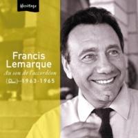 フランシス・ルマルク Que Dit Le Vent