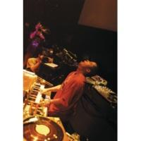 TUCKER/AFRA/笹沼位吉/ロボ宙 1,2,3,4,oddjob sounds feat.AFRA,笹沼位吉(SLY MONGOOSE),ロボ宙 [Feat.Afra,Noriyoshi Sasanuma(Sly Mongoose),Robochu]