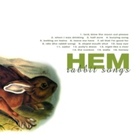 HEM Burying Song(Album Version)