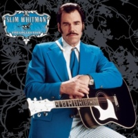 SLIM WHITMAN Serenade