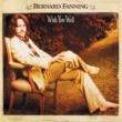 Bernard Fanning Wish You Well(International Version)