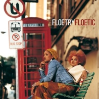 Floetry Getting Late [Album Version]
