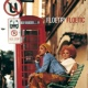 Floetry Floetic [Album Version]