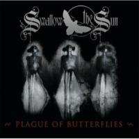 Swallow The Sun Swallow
