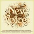 Various Artists VA/NEW VOICES