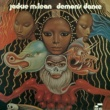 Jackie McLean Demon's Dance