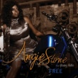 Angie Stone Free(International Version)