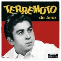 Terremoto de Jerez/Manuel Moreno-Buendia Por Ti Yo Me Acuesto Tarde (feat.Manuel Moreno-Buendia) [Album Version]