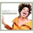 Macy Gray Finally Made Me Happy [International Version]