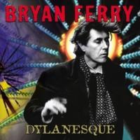 Bryan Ferry Just Like Tom Thumb's Blues