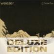ウィーザー Pinkerton - Deluxe Edition