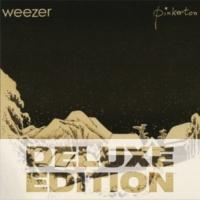 Weezer Tragic Girl