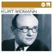 Kurt Widmann & Sein Orchester KURT WIDMANN/HABEN S