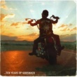 Godsmack Good Times, Bad Times - Ten Years of Godsmack