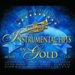 Various Artists Instrumental-Hits in Gold [Set]
