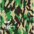 Soft Hard Softhard Refill