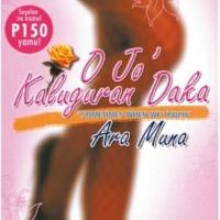 "Ara Muna O'Jo Kaluguran Daka (""One In A Million"") [Pure Tagalog]"