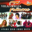 Various Artists Volksmusik Träume - Set