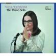 ナナ・ムスクーリ The Three Bells