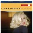 Gwen Stefani Cool [International Version]
