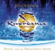 Various Artists Riverdance On Broadway