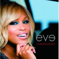 Eve Tambourine [Instrumental]
