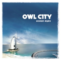 Owl City The Bird And The Worm [Album Version]