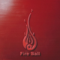 Fire Ball INTERLUDE#2