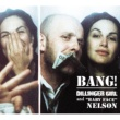 Helena Noguerra Dillinger Girl And Baby Face Nelson [cd Audio]
